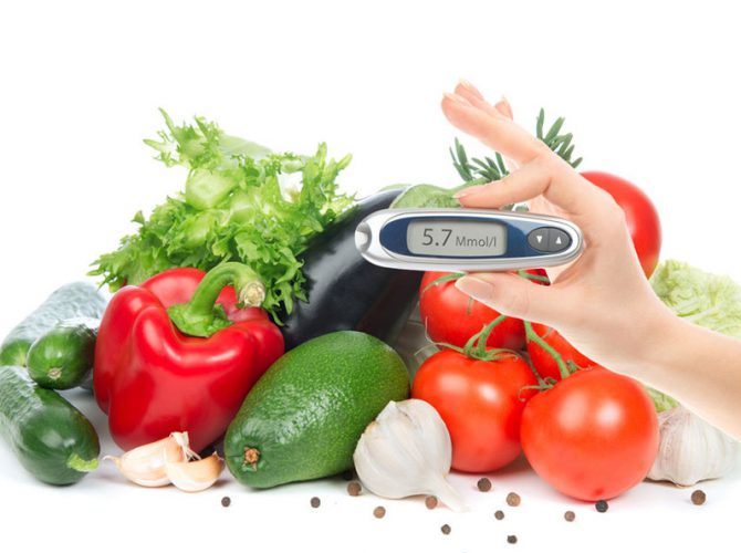 DiabetesWholeFoodsTreatment-850x595